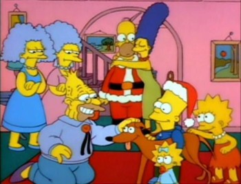 http://static.tvtropes.org/pmwiki/pub/images/Simpsons_Roasting_on_an_Open_Fire_3420.png