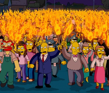 http://static.tvtropes.org/pmwiki/pub/images/Simpsons_torch_mob_sm_3871.jpg