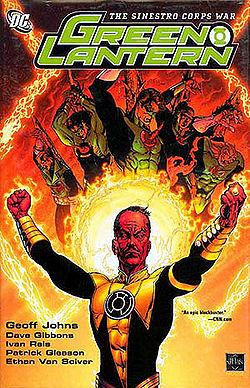 https://static.tvtropes.org/pmwiki/pub/images/Sinestro_Corps_Cover_4873.jpg