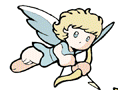 http://static.tvtropes.org/pmwiki/pub/images/Sinfest_Cupid_8105.PNG