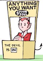 https://static.tvtropes.org/pmwiki/pub/images/Sinfest_Devil_3176.PNG