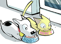 http://static.tvtropes.org/pmwiki/pub/images/Sinfest_Percy_and_Pooch_1259.PNG