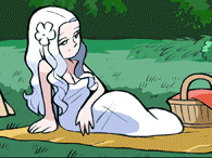 http://static.tvtropes.org/pmwiki/pub/images/Sinfest_Woman_in_White_9235.PNG