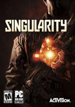 http://static.tvtropes.org/pmwiki/pub/images/Singularity_cover_1206.jpg