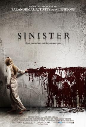 http://static.tvtropes.org/pmwiki/pub/images/Sinister_Poster_9910.jpg