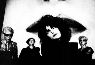 http://static.tvtropes.org/pmwiki/pub/images/Siouxsie_and_the_Banshees_6509.jpg