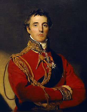 http://static.tvtropes.org/pmwiki/pub/images/Sir_Arthur_Wellesley_Duke_of_Wellington_5775.jpg