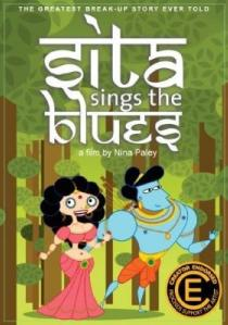 http://static.tvtropes.org/pmwiki/pub/images/Sita_sings_the_blues.JPG