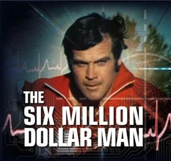 https://static.tvtropes.org/pmwiki/pub/images/Six_million_dollar_man_8770.jpg