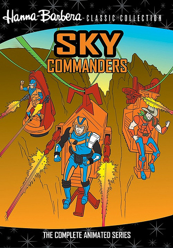 https://static.tvtropes.org/pmwiki/pub/images/Sky_Commanders_6385.jpg