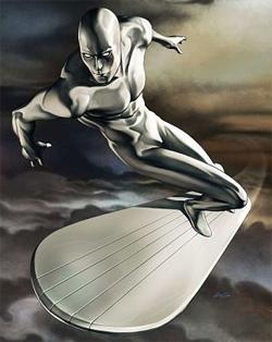 http://static.tvtropes.org/pmwiki/pub/images/Sky_Surfing_7692.jpg