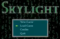 http://static.tvtropes.org/pmwiki/pub/images/Skylight_Title_Screen_787.png