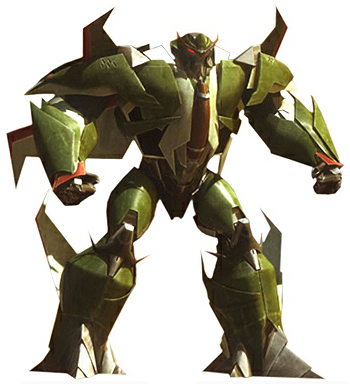 http://static.tvtropes.org/pmwiki/pub/images/Skyquake_Prime_3346.png