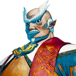 http://static.tvtropes.org/pmwiki/pub/images/Skyward_Sword_Gaepora_Portrait_627.png