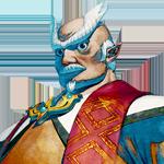 https://static.tvtropes.org/pmwiki/pub/images/Skyward_Sword_Gaepora_Portrait_627.png