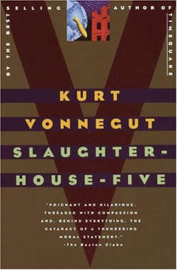 http://static.tvtropes.org/pmwiki/pub/images/Slaughterhouse-Five_7434.jpg