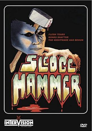 https://static.tvtropes.org/pmwiki/pub/images/SledgehammerSlasher_8708.jpg