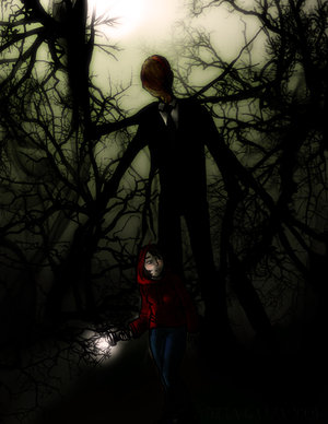 https://static.tvtropes.org/pmwiki/pub/images/Slender_Man_by_Gaara_Monster_3055.jpg