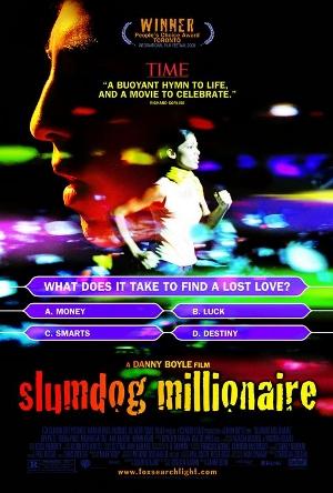 https://static.tvtropes.org/pmwiki/pub/images/Slumdog_Millionaire_poster.jpg