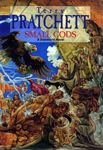 http://static.tvtropes.org/pmwiki/pub/images/Small-gods-cover_4844.jpg