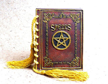 http://static.tvtropes.org/pmwiki/pub/images/Small_spell_book_red.jpg
