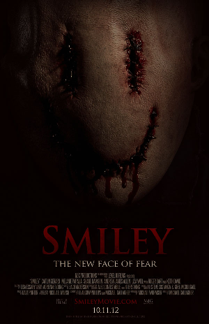 https://static.tvtropes.org/pmwiki/pub/images/Smiley_Movie_Poster_2177.png
