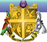 http://static.tvtropes.org/pmwiki/pub/images/Smogon_CoatOfArms_2020.png
