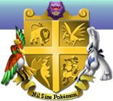 https://static.tvtropes.org/pmwiki/pub/images/Smogon_CoatOfArms_2020.png
