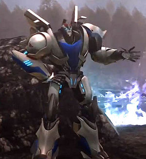 http://static.tvtropes.org/pmwiki/pub/images/Smokescreen_Prime_4857.png