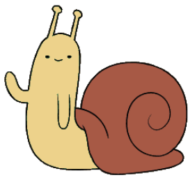 http://static.tvtropes.org/pmwiki/pub/images/Snail_from_AT_9735.PNG