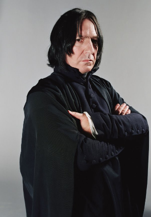 https://static.tvtropes.org/pmwiki/pub/images/Snape_5313.png