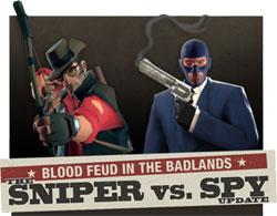 http://static.tvtropes.org/pmwiki/pub/images/Sniper_vs_Spy_title_9059.jpg