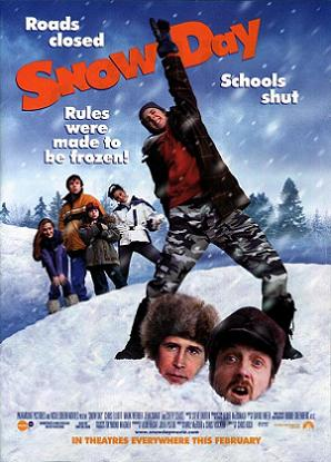 http://static.tvtropes.org/pmwiki/pub/images/Snow_day_poster_7871.jpg