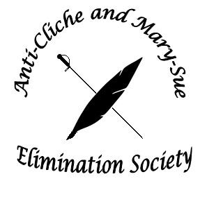 http://static.tvtropes.org/pmwiki/pub/images/Society_Logo_1892.jpg