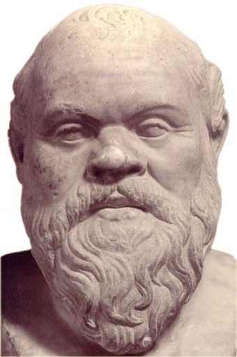 https://static.tvtropes.org/pmwiki/pub/images/Socrates.jpg