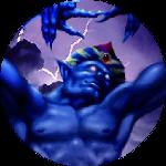 https://static.tvtropes.org/pmwiki/pub/images/Solmyr_2.png
