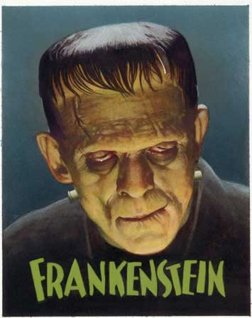 https://static.tvtropes.org/pmwiki/pub/images/Something_other_than_Frankenstein.jpg