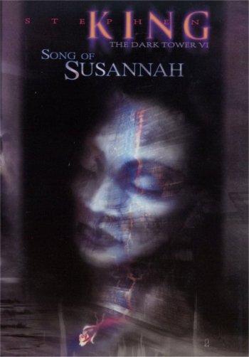 https://static.tvtropes.org/pmwiki/pub/images/Song_of_Susannah_8705.jpg