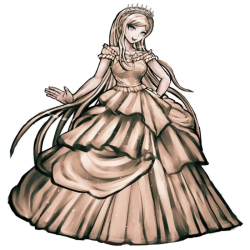http://static.tvtropes.org/pmwiki/pub/images/Sonia1_718.png