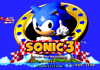 http://static.tvtropes.org/pmwiki/pub/images/Sonic3_title.png