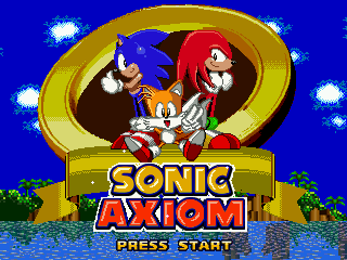 http://static.tvtropes.org/pmwiki/pub/images/SonicAxiomTitleScreen_9288.png