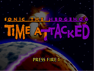 https://static.tvtropes.org/pmwiki/pub/images/SonicTimeAttackedTitleScreen_4024.png