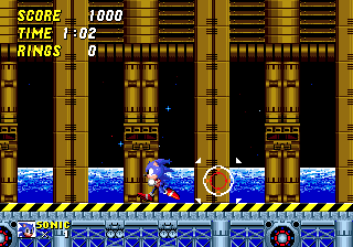http://static.tvtropes.org/pmwiki/pub/images/Sonic_2_Target.png