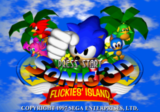 http://static.tvtropes.org/pmwiki/pub/images/Sonic_3D_start_001_6481.png