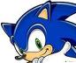 http://static.tvtropes.org/pmwiki/pub/images/Sonic_Avatar_1688.png