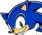 https://static.tvtropes.org/pmwiki/pub/images/Sonic_Avatar_1688.png