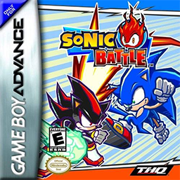 http://static.tvtropes.org/pmwiki/pub/images/Sonic_Battle_Coverart_8453.png