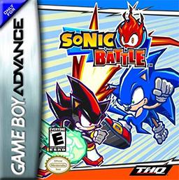 https://static.tvtropes.org/pmwiki/pub/images/Sonic_Battle_Coverart_8453.png