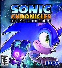https://static.tvtropes.org/pmwiki/pub/images/Sonic_Chronicles_001_3228.jpg