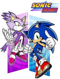 http://static.tvtropes.org/pmwiki/pub/images/Sonic_Rush_Blaze-Sonic_001_2389.jpg